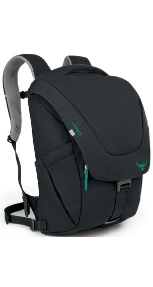 Osprey Flap Jill Pack Black